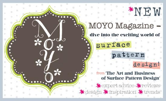 MOYO online magazine