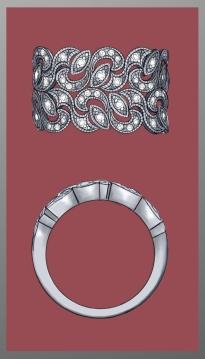 jewelry13