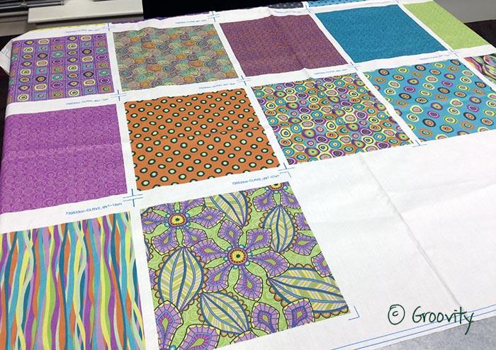 Spoonflower 8x8 samples