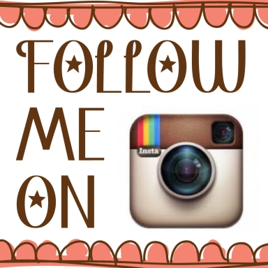 FEATURE-instagram-06