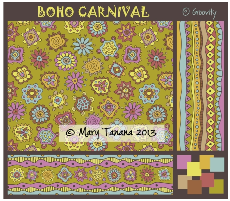 bohocarnival-collection