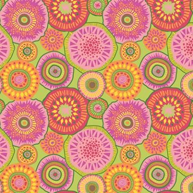 Aura Main-recolor