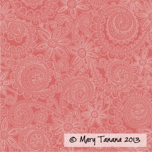 #henna #paisley #flower #floral #hennasurfacepattern #spiral #scroll #groovitydesigns #marytanana #lace