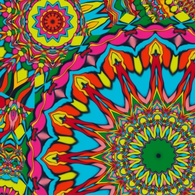 Psychedelia_detail4