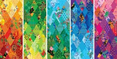 sochi_patchwork