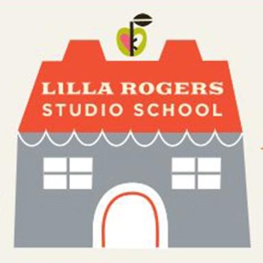 school logo large