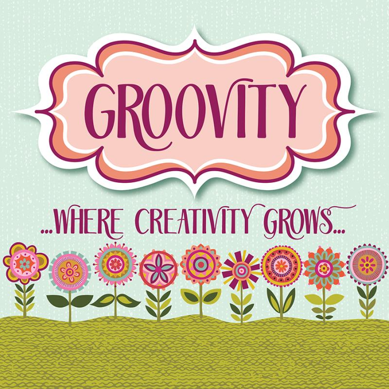 groovity-logo-mary tanana